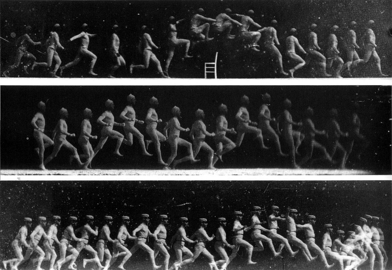 marey-decomposition-mouvement-sos-photos-traitement-image-retouche-editing-prise-de-vue