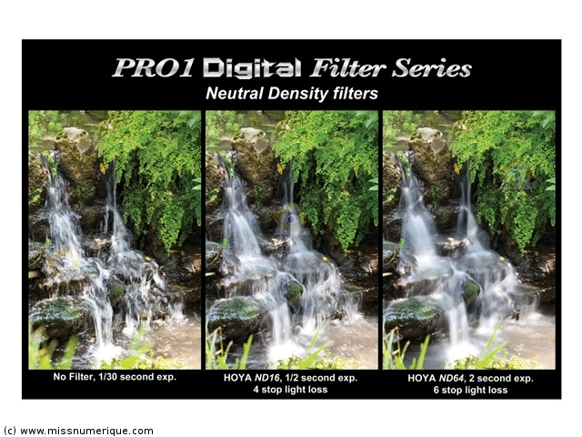 pro1_digital_filter-14
